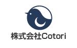 株式会社Cotori
